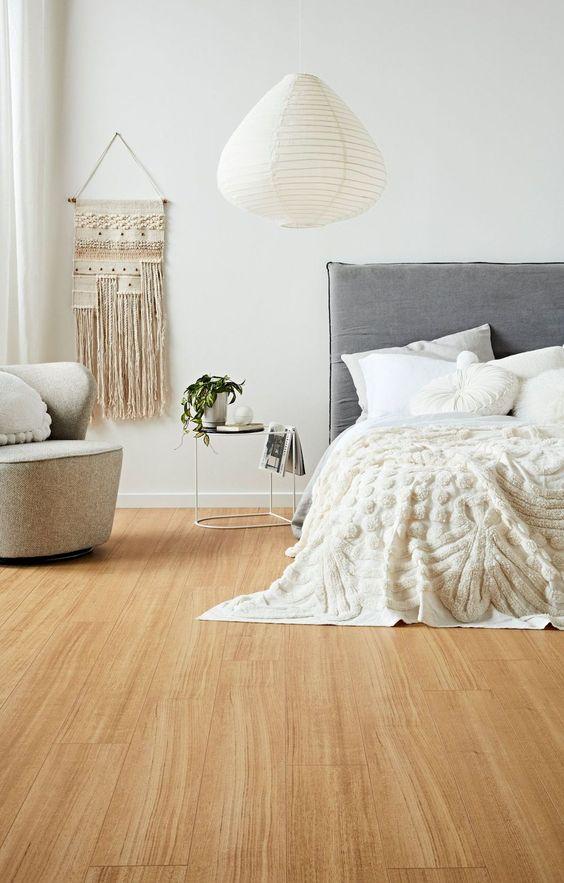 bedroom wood ideas 16