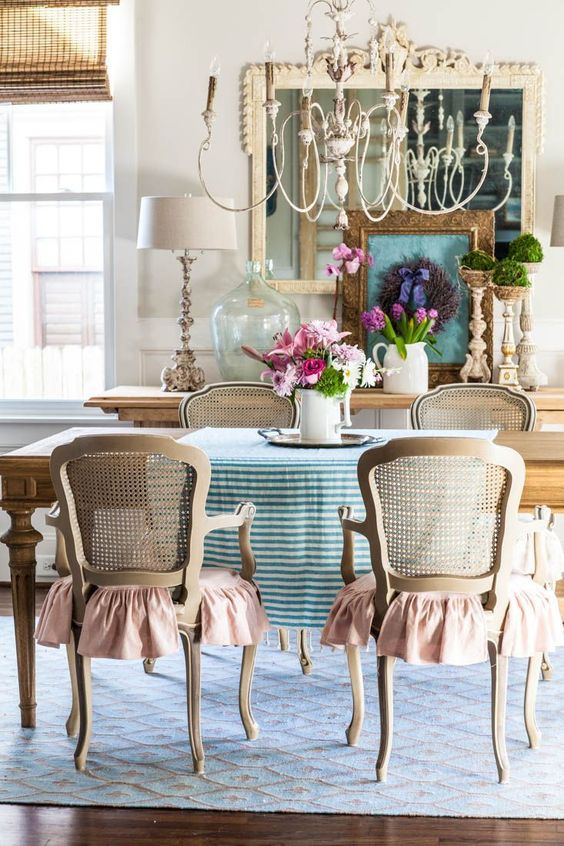 dining room chandelier ideas 18