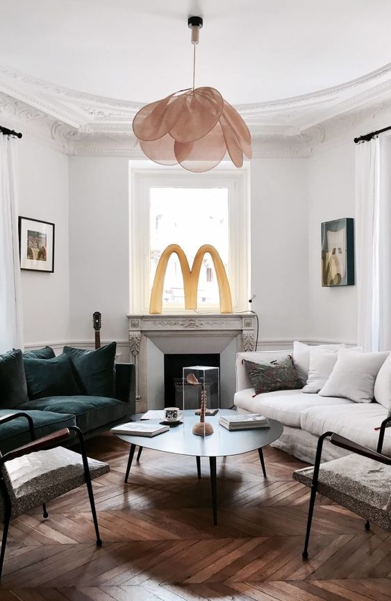 living room lighting ideas 13