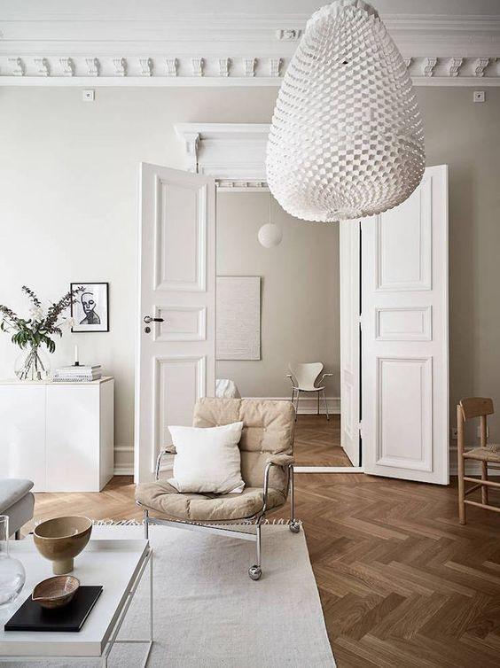 living room lighting ideas 14