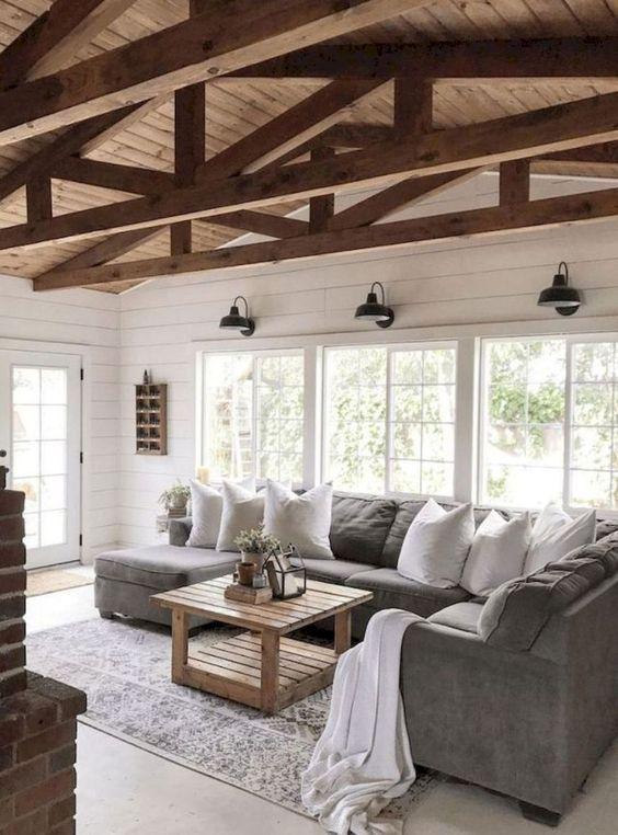 living room lighting ideas 16
