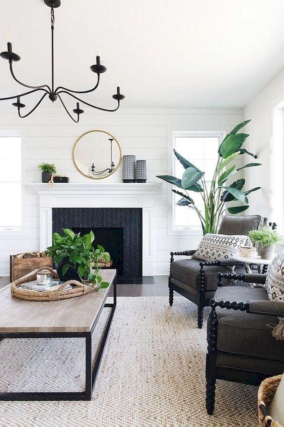 living room lighting ideas 17