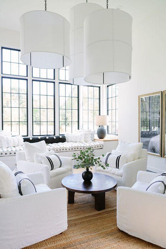 living room lighting ideas 19