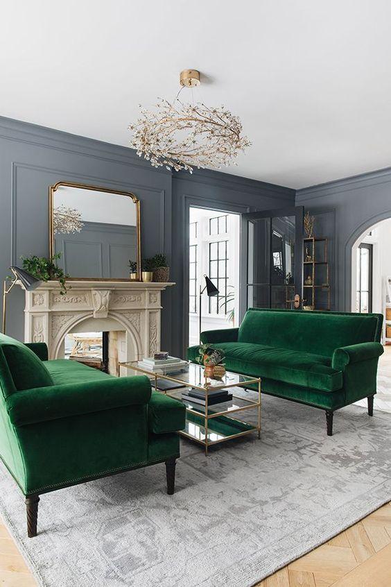 living room lighting ideas 7