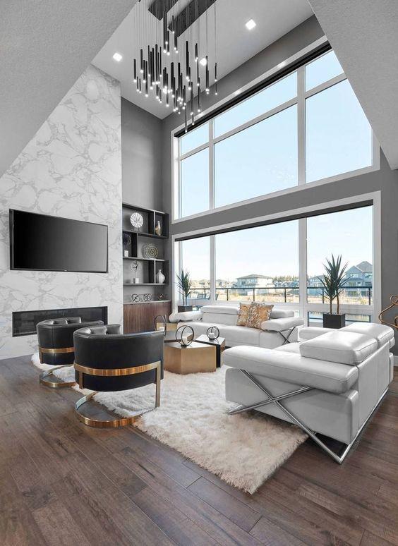 living room luxury ideas 10