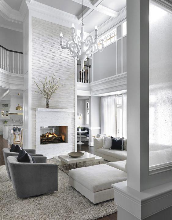 living room luxury ideas 12