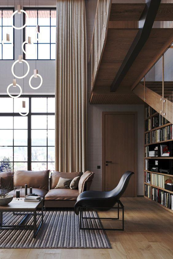 living room luxury ideas 15