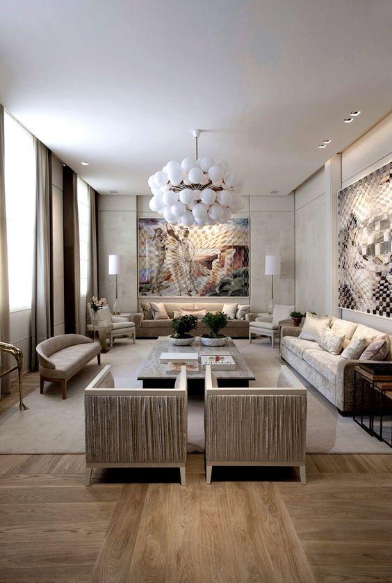 living room luxury ideas 16