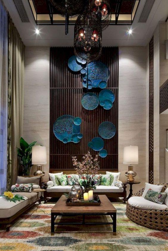 living room luxury ideas 17