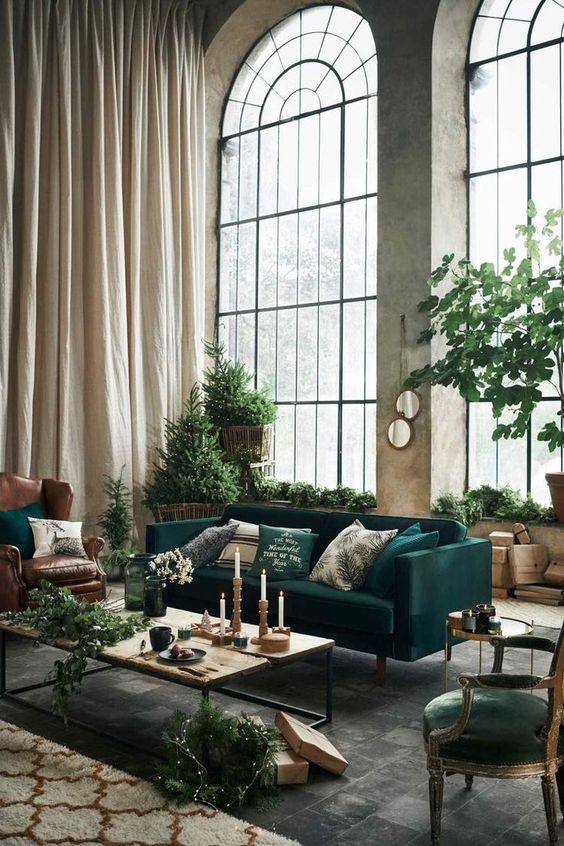 living room luxury ideas 5