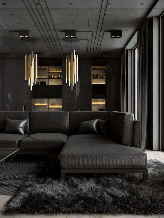 living room luxury ideas 7