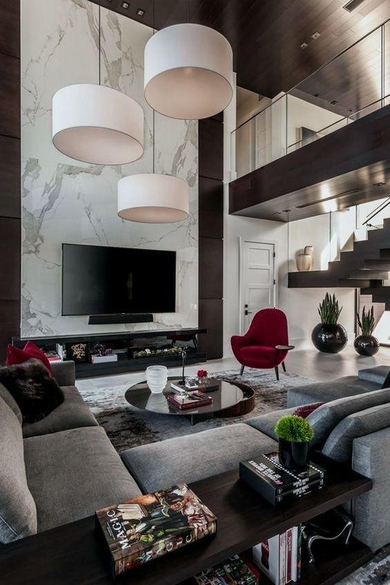 living room luxury ideas 8