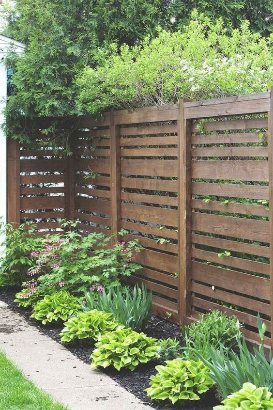 privacy fence 16