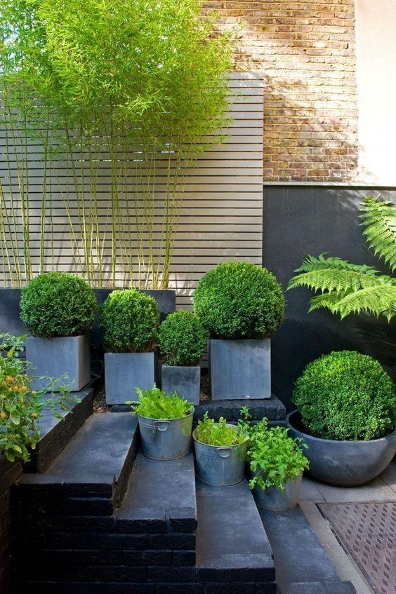 Backyard Decor Ideas 18