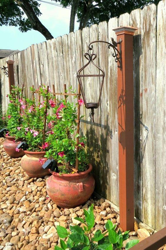 Backyard Decor Ideas 5