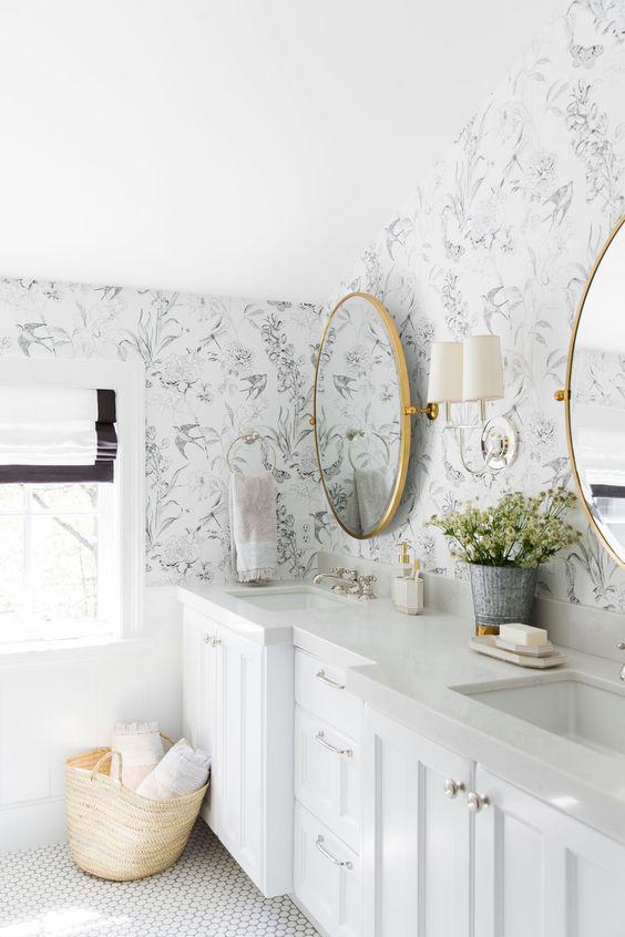 Bathroom Decor Ideas 18