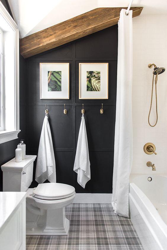 Bathroom Decor Ideas 19