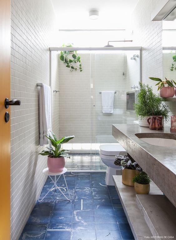Bathroom Decor Ideas 20