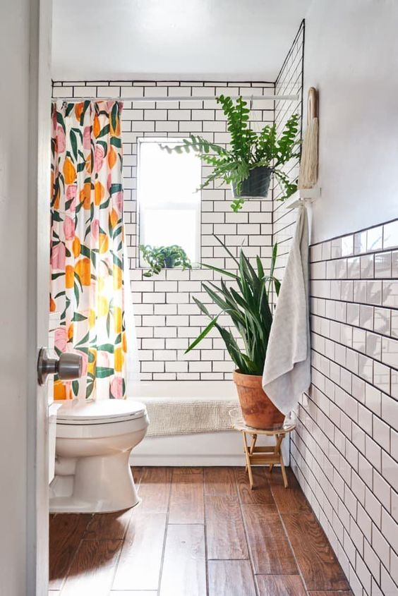 Bathroom Decor Ideas 6