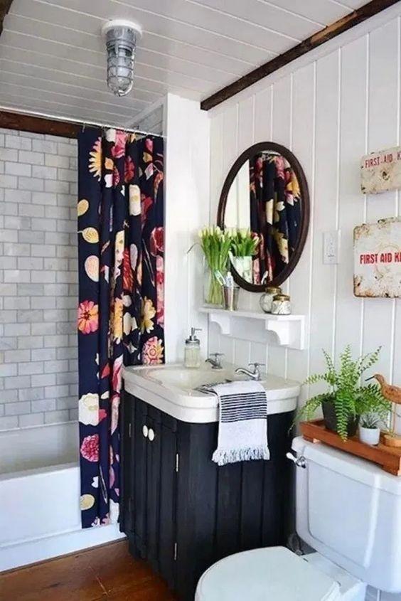 Bathroom Decor Ideas 7