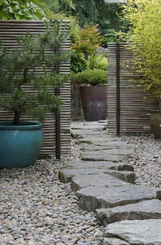 Garden Fence 15