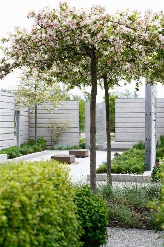 Garden Fence 18