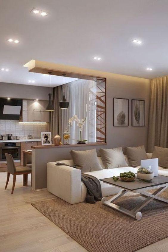 Living Room Decor Ideas 12