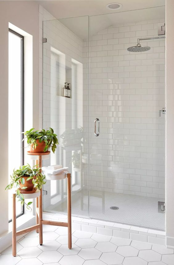 bathroom inspiration ideas 13