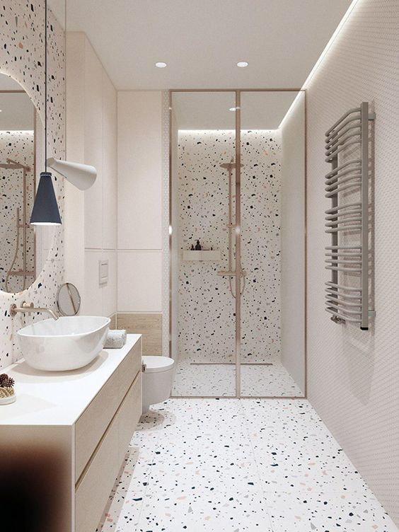 bathroom inspiration ideas 16