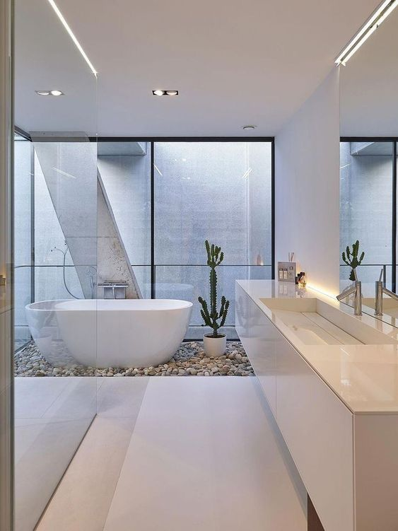 bathroom inspiration ideas 17