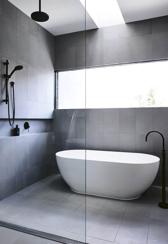 bathroom inspiration ideas 5