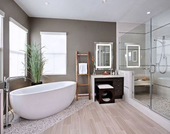 bathroom inspiration ideas