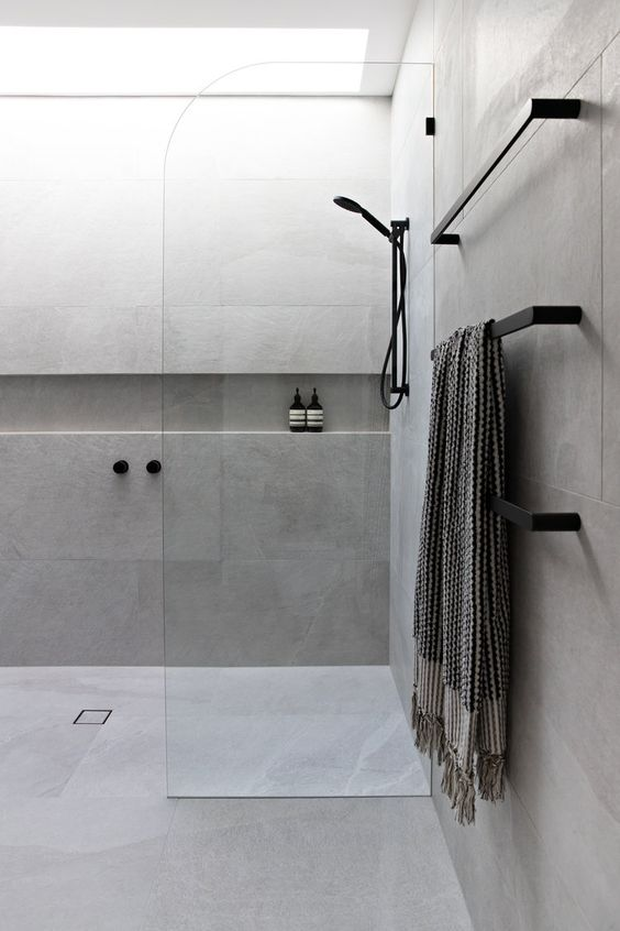 bathroom inspiration ideas 7