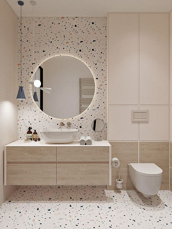 bathroom inspiration ideas 9