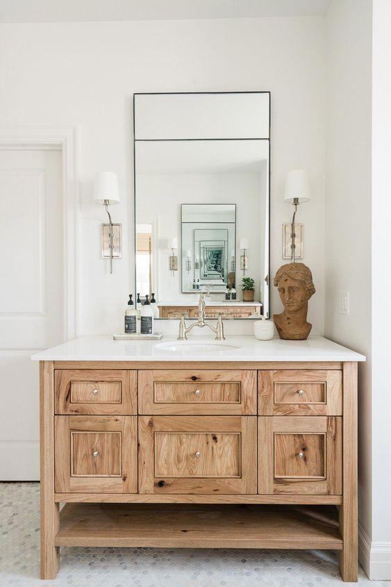 bathroom vanity ideas 10