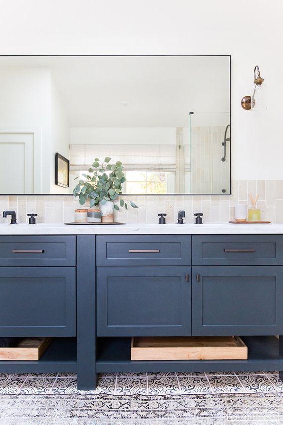 bathroom vanity ideas 13