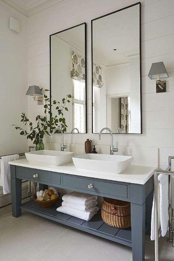 bathroom vanity ideas 17