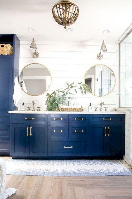 bathroom vanity ideas 5