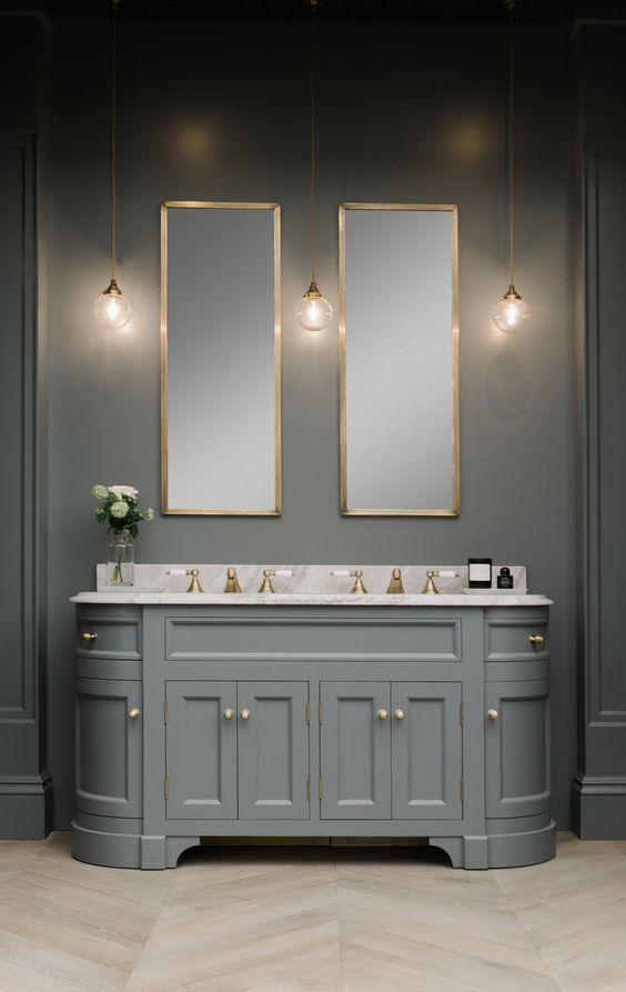 bathroom vanity ideas 7