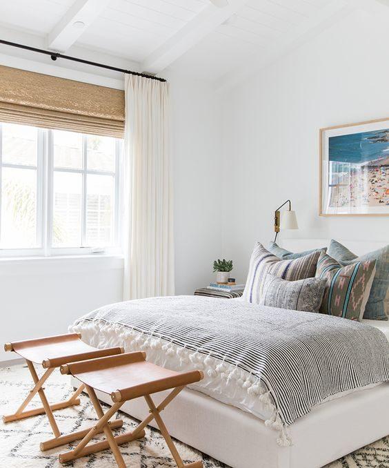 bedroom curtains ideas 12