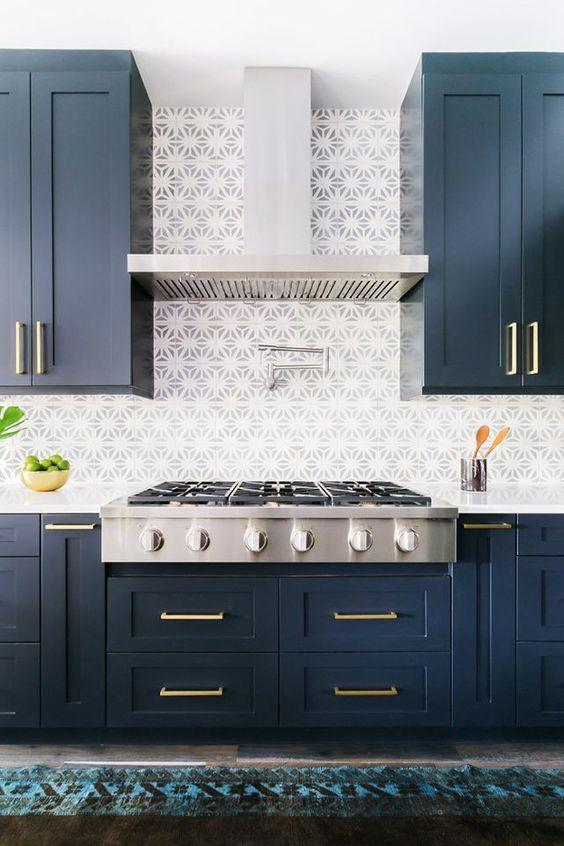 blue kitchen ideas 19