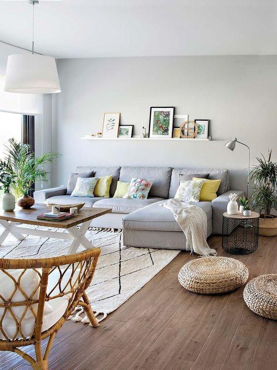 living room apartment ideas 10