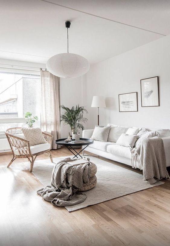 living room apartment ideas 11