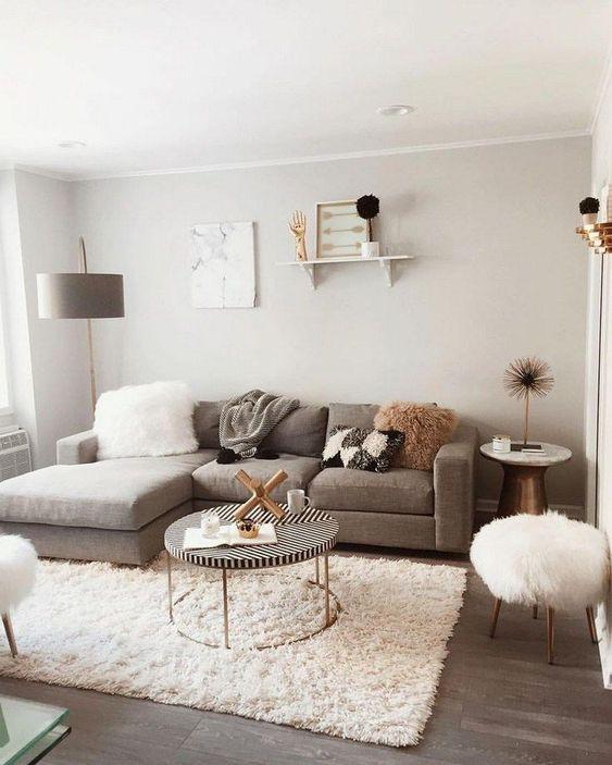 living room apartment ideas 16