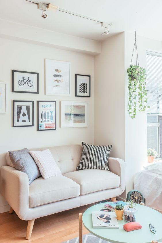 living room apartment ideas 18