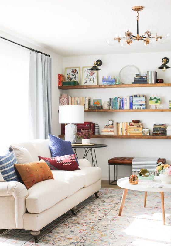 living room apartment ideas 19