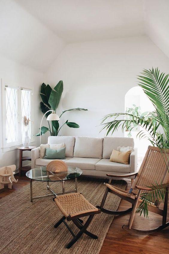 living room apartment ideas 4