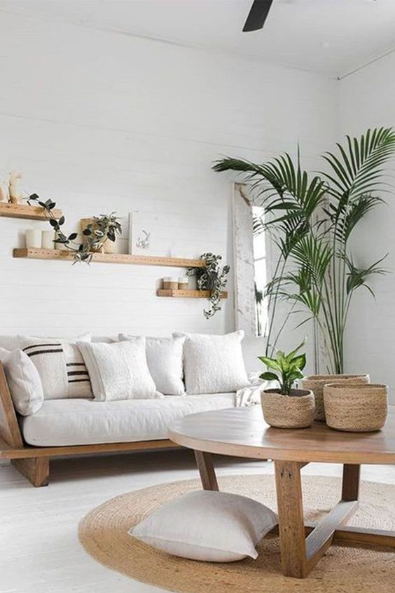 living room apartment ideas 5