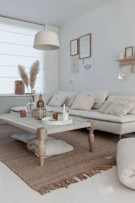 living room apartment ideas 6