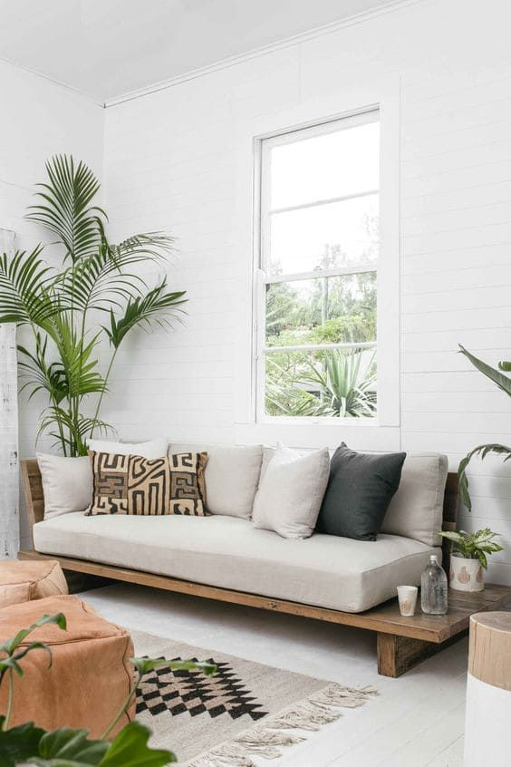living room apartment ideas 7
